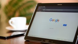 Google SEO content guidebook